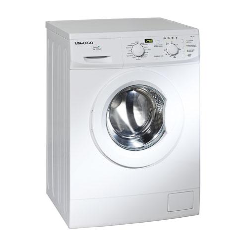 migliori lavatrici slim