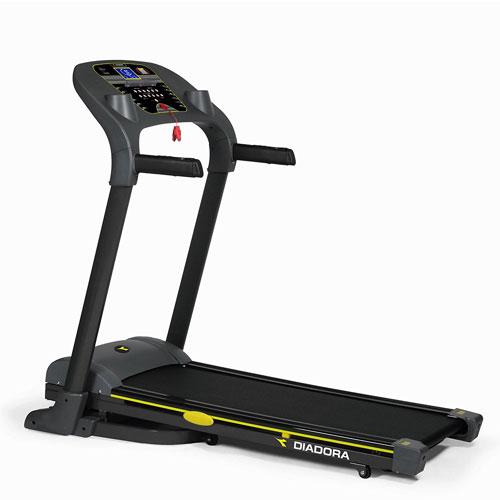 Amazon Acquista Off57 Sconti Diadora Cyclette qn1f0BFfp