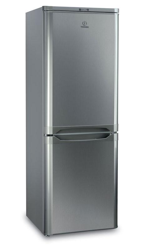 frigoriferi combinati