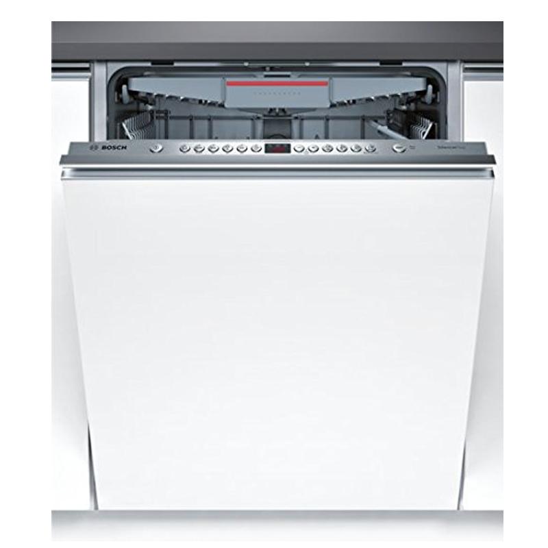 Migliori lavastoviglie del 2018 - Opinioni e recensioni - Guida all ...