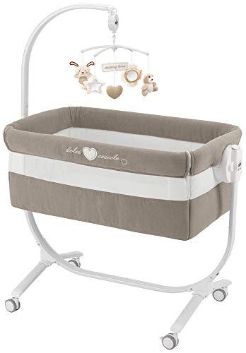 Le migliori Culle per neonati