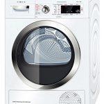 Migliori asciugatrici Bosch