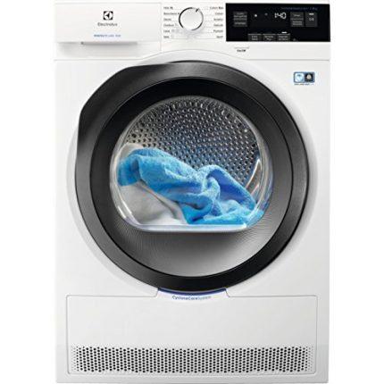 Migliori asciugatrici Electrolux