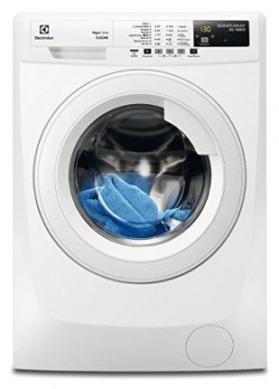 lavatrici electrolux