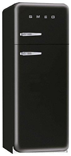 Migliori frigoriferi Smeg 2019 - Classifica, opinioni e ...