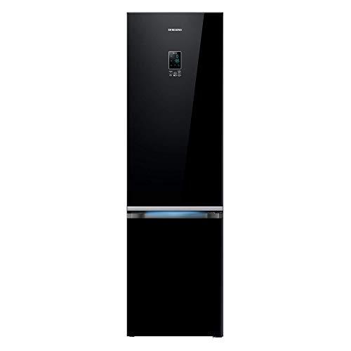 Migliori frigoriferi Samsung 2019 - Classifica, opinioni e recensioni