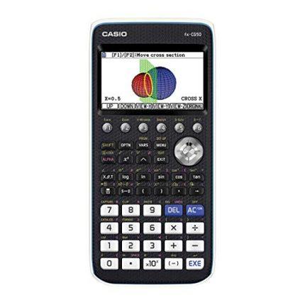 migliori calcolatrici grafiche