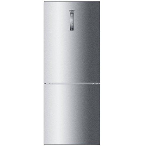 frigoriferi Haier