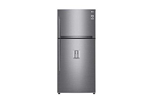 frigoriferi Lg