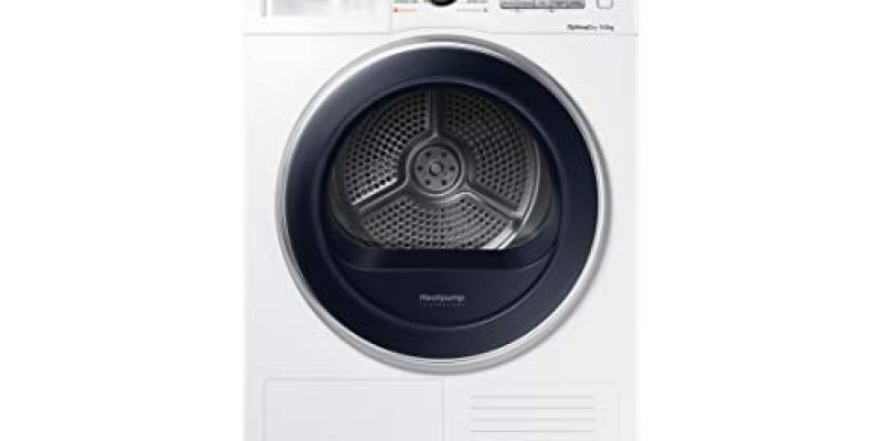 compatibile con House to House AGENTO PRO-A 31100997 asciugatrice vhbw Set di filtri 2x filtro in spugna